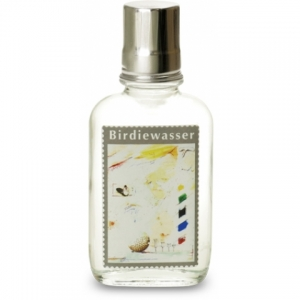 Golf Birdiewasser
