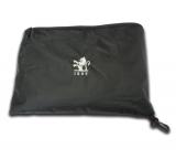 Golfbag Regenschutz Rainbag